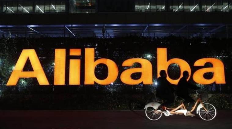 Alibaba, China Alibaba, Steven Spielberg, Steven Spielberg Amblin, amblin, Amblin alibaba partnership, Spielberg dreamworks studios, reliance entertainment, Business news, Business companies