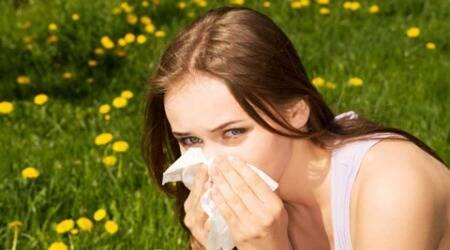 Enzymes, Allergy causing Enzymes, Enzymes that cause allergies, household that cause allergies, medical study, Medical news, Latest news,
