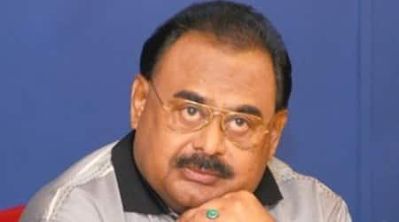 VIDEO: MQM chief Altaf Hussain resurfaces dispelling rumours over his poorhealth