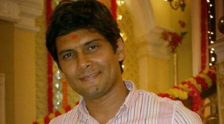 Amar Upadhyay, Saath Nibhana Saathiya, Amar Upadhyay Quit Saath Nibhana Saathiya, Amar Upadhyay leaves Saath Nibhana Saathiya, Saath Nibhana Saathiya Serial, Saath Nibhana Saathiya Tv Show, Entertainment news