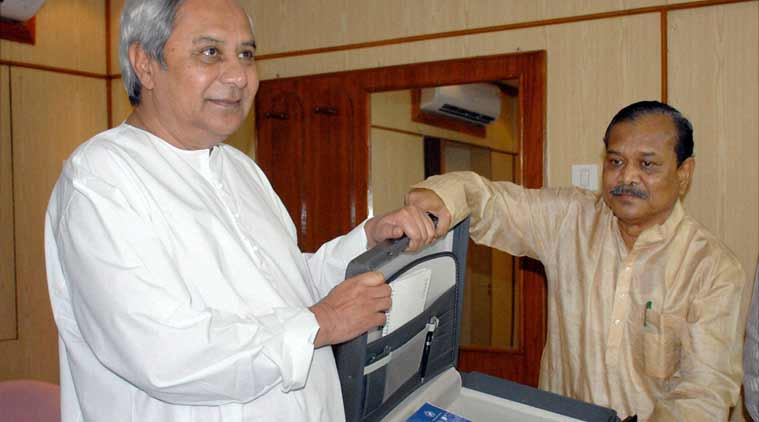 odisha, odisha budget, odisha 2016 budget, odisha budget 2016, odisha budget today, odisha new budgte, new odisha budget, odisha news, india news
