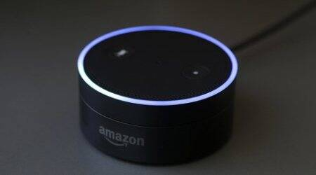 Amazon, Amazon Alexa, Amazon Alexa voice-assistant, Alexa Fitbit integration, Alexa adds Fitbit updates, voice-assistants, tech news, technology