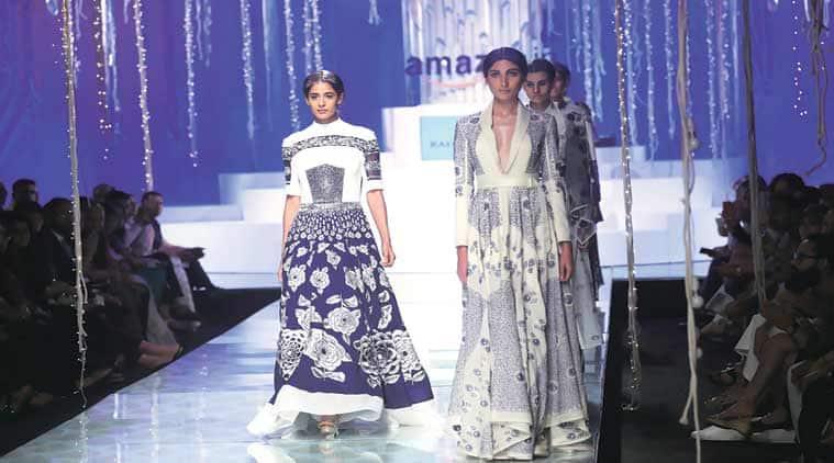 AIFW, Amazon India Fashion Week Autumn Winter 2016, fashion week, fashion week finale, india mordern, aifw, fashion talk, talk