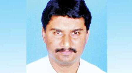 Amit Jethva murder case: HC judge recuses from hearing plea for security to trial court judge