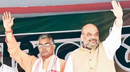 Pakistan has made serious effort in Pathankot terror probe: Amit Shah