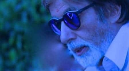 Amitabh Bachchan, Shoojit Sircar, Shoojit Sircar film, Amitabh Bachchan FILM, Amitabh Bachchan Next film, Amitabh Bachchan news, entertainment news