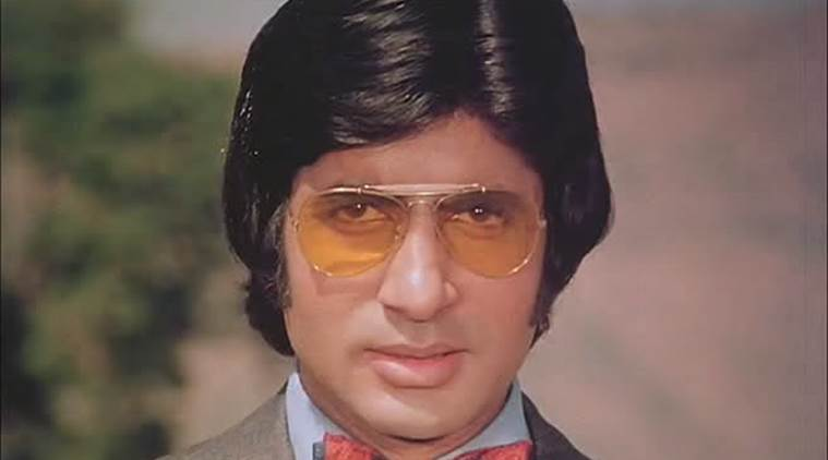 Image result for don amitabh bachchan