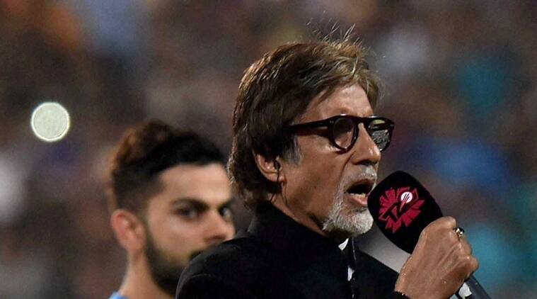 amitabh bachchan, amitabh, bachchan, amitabh bachchan national anthem, bachchan national anthem, amitabh national anthem, amitabh bachchan india pakistan, bachchan india pakistan, india pakistan world t20
