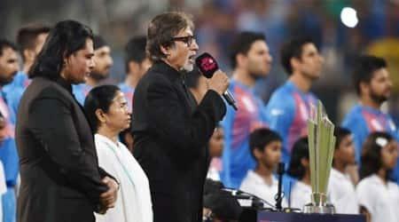 Shafqat Amanat Ali would love to sing for AmitabhBachchan