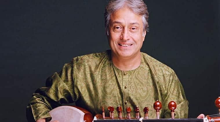 Amjad Ali Khan, Sarod maestro, Sarod maestro Amjad Ali Khan, Amjad Ali Khan classical musicians
