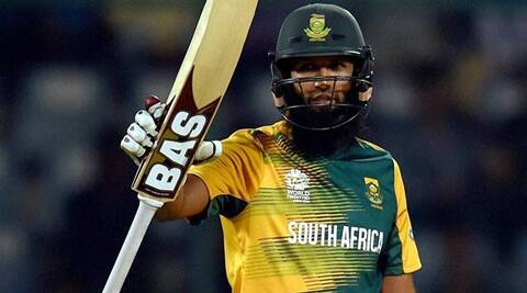 South Africa vs Sri Lanka: Who said what about South Africa'swin