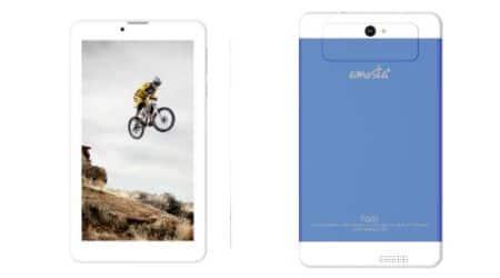 Amosta, Amosta 7Q31 tablet, Amosta 7Q31 tablet specs, Amosta 7Q31 tablet price, Android, budget tablet, Datawind, tech news, technology