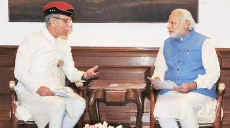 Restore our minority status, allay minority fears: AMU V-C to PM Modi