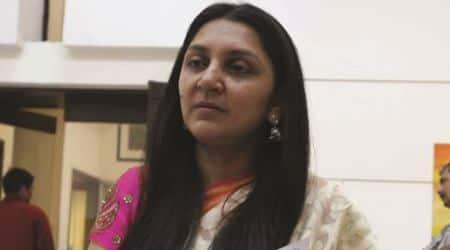 Gir land Deal: Modi cabinet cleared allotment in 2009, Gujarat govt tellsHC