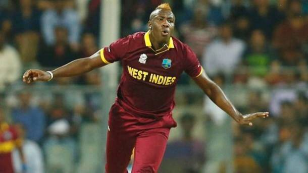 India vs West Indies, Ind v WI, WI vs Ind, West Indies India, Chris Gayle, Darren Sammy, Dwayne Bravo, Jason Holder, Andre Russel, Marlon Samuels, Jerome Taylor, West Indies player gallery,sports news, sports, cricket news, Cricket