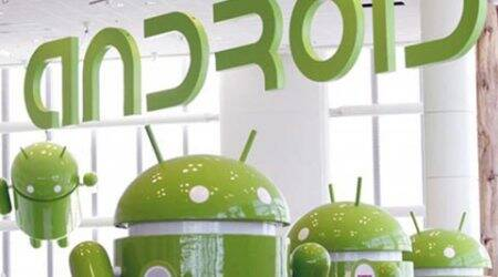 Oracle demands $3.9 bn from Google in a copyright lawsuit over Android