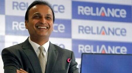 Reliance Defence ties up with three Ukranian firms