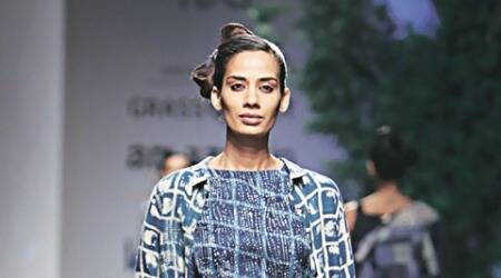 AIFW AW'16: Sassy and Sustainable