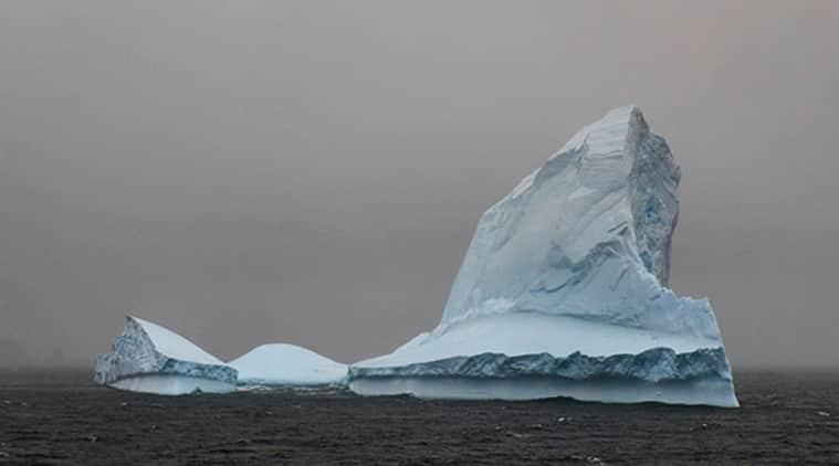 Antarctica1_759