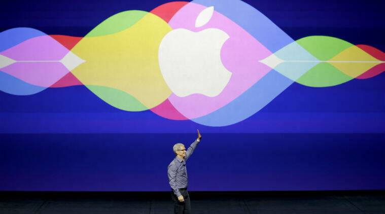 Apple Inc., iPhone, India, iphone SE, apple event, apple iPhone SE, Apple event, iPhone 5 SE, iPhone 6c, let up loop you in, apple launches, new iphone, cheap iphone, iphone SE India, smartphones, technology, technology news
