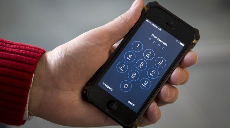 apple, apple iphone, encryption, fbi, hack, iphone, iPhone encryption debate, tech news, technology