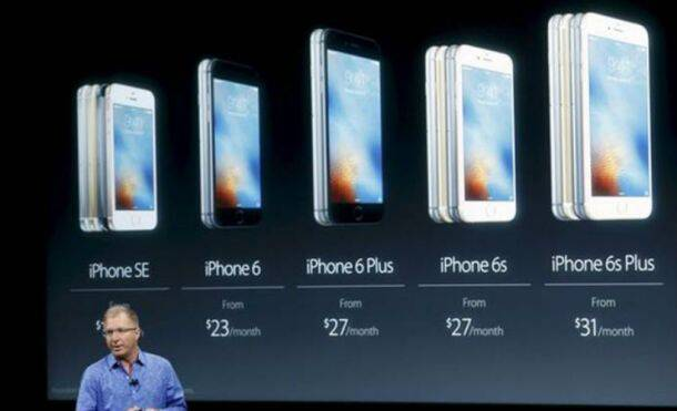 iPhone SE, iPhone SE vs iPhone 6, Apple iPhone SE, iPhone SE India launch, iPhone SE price, iPhone 6 Amazon discount, Apple iPhone 6 Amazon, iPhone 6 Flipkart, iPhone 6 offers, iPhone 5s vs iPhone 6, iPhone, Apple new phone, iPhone 6s, smartphones, technology, technology news iPhone SE, iPhone SE vs iPhone 6, Apple iPhone SE, iPhone SE India launch, iPhone SE price, iPhone 6 Amazon discount, Apple iPhone 6 Amazon, iPhone 6 Flipkart, iPhone 6 offers, iPhone 5s vs iPhone 6, iPhone, Apple new phone, iPhone 6s, smartphones, technology, technology news