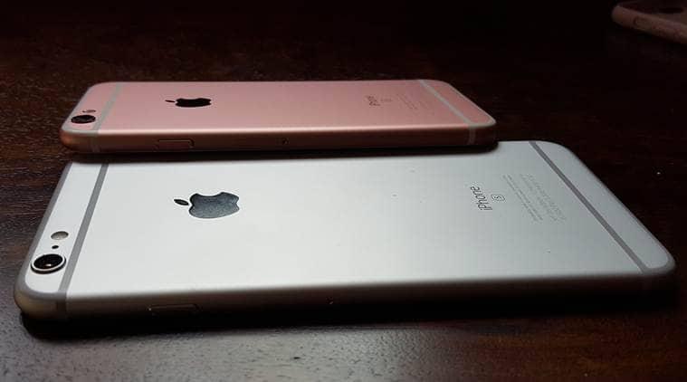 Apple iPhone 7, iPhone 7 casing, iPhone 7 leak, iPhone 7 launch, Apple iPhone 7 rumours, Apple iPhone 7 dual camera, Apple, Apple iPhone launch, iPhone new, technology, technology news