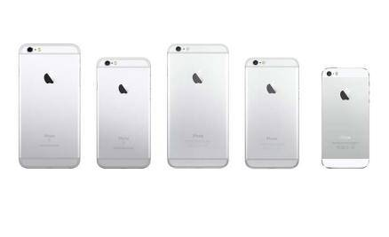 Apple, iPhone SE price, iPhone SE India, Apple iPhone SE new, Apple new iPhone, Apple iPhone SE rumours, Apple Infinit Loop event, Apple iPhone SE launch, Apple new iPad, iPad Pro new