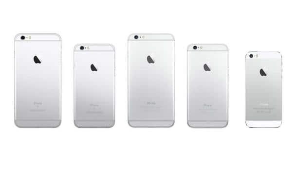 Apple, iPhone SE price, iPhone SE India, Apple iPhone SE new, Apple new iPhone, Apple iPhone SE rumours, Apple Infinit Loop event, Apple iPhone SE launch, Apple new iPad, iPad Pro new