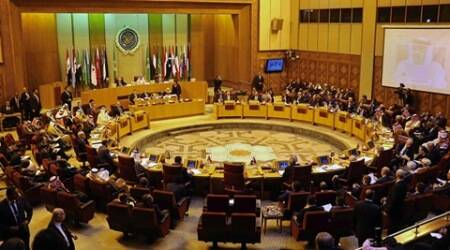 Hezbollah group branded as a terrorist organisation by Arab League
