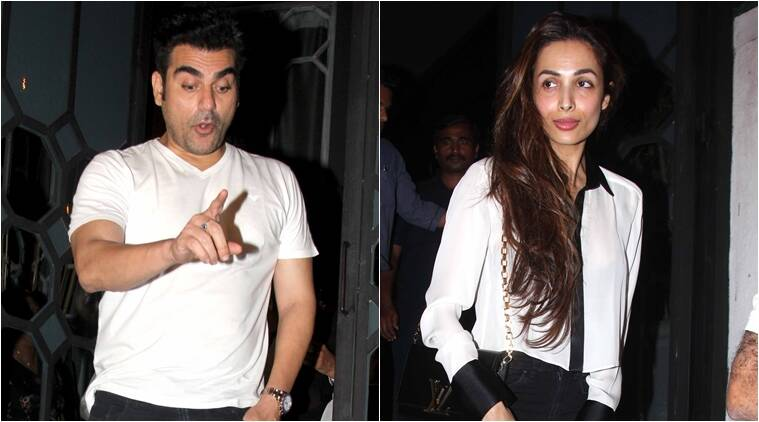 arbaaz khan, malaika arora khan, arbaaz, arbaaz maliaka divorce, arbaaz malaika news, arbaaz khan news, malaika arora khan news, malaika arora news, arbaaz malaika latest news, entertainment news