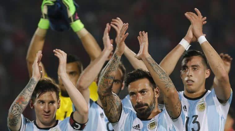 Argentina, Lionel Messi, Lionel Messi Argentina, Argentina Messi, Messi Argentina, FIFA World Cup, World Cup FIFA, Football News, Football
