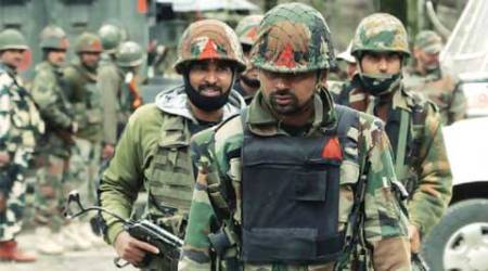 7th Pay Commission: Armed forces pitch for better compensation, common pay matrix