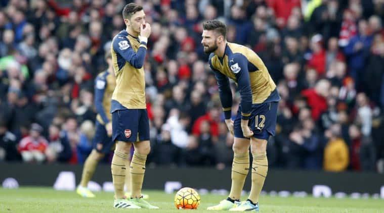 Arsenal, Arsenal news, arsene wenger, arsenal fixtures, arsenal transfer, arsenal next match, wenger, premier league, premier premier league news, premier league fixtures, leicester city, leicester, football news, football