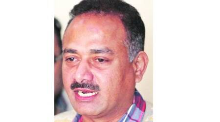 To solve Chandigarh problems, Mayors' Councilformed