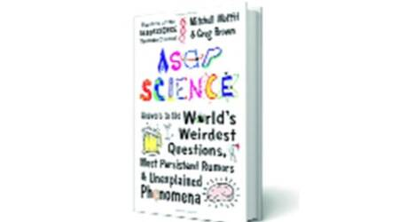 Asap Science is an interesting entrant in this complex landscape, full of lively and rude illustration, all bright blue.