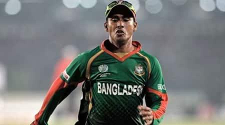 Mohammad Ashraful, Asharful, Asharful Bangladesh, Asharful runs, Asharful captain, Asharful hundred, Bangladesh cricket, match fixing, sports news, sports, cricket news, Cricket