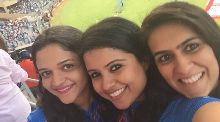 India vs West Indies, Ind vs WI, WI vs Ind, West Indies India, R.Ashwin, Ashwin wife, Prithi Ashwin, sports news, sports, cricket news, Cricket