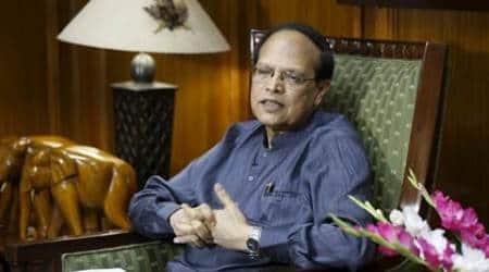 Bangladesh, Bangladesh hacker, Bangladesh central bank hacked, money looted from Bangladesh central bank, bangladesh bank theft case, bangladesh bank theft investigation, bangladesh news, latest news, world news, business news,