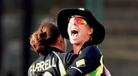 Australia women, England women, Australia England women, Australia World T20, ICC Women World T20, Women World T20