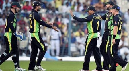 ICC World T20: Australia's strengths, weaknesses and players to watch outfor