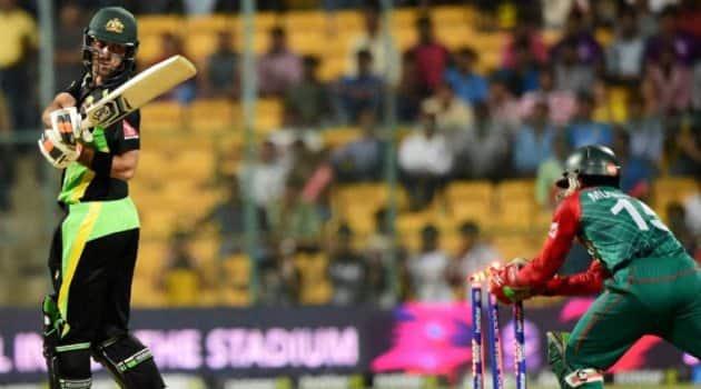 Aus vs Ban, Australia vs Bangladesh, Australia Bangladesh, Bangladesh Australia, Steve Smith, Usman Khawaja, Cricket