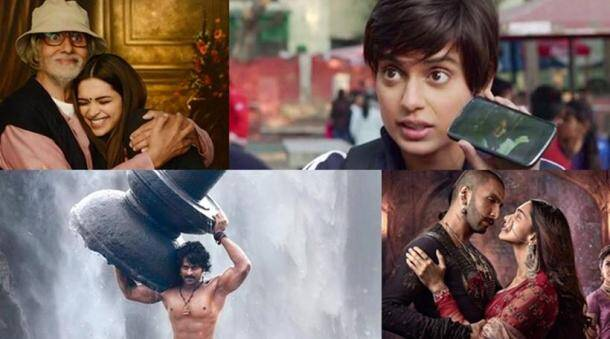 63rd National Film Awards, Complete List of Winners 63 National Film Awards, National Film Awards, national awards, Baahubali, Amitabh Bachchan, Kangana Ranaut, Sanjay Leela Bhansali, National Film awards complete list of winners, entertainment news