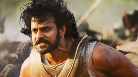 baahubali, baahubali 2, prabhas, prabhas baahubali 2, prabhas shooting wrap, baahubali prabhas shooting, prabhas baahubali news, prabhas baahubali wrap, tollywood news, entertainment news