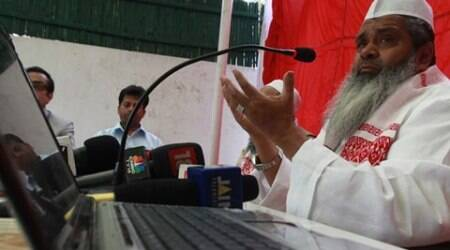 Will send all my MLAs abroad as attempts will be made to poach them: AIUDF chief Ajmal
