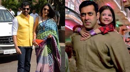 Bajrangi bhaijaan, Bajrangi Bhaijaan National Award, bajrangi Bhaijaan wins National award, National awards 2016, National Awards 2016 winners, Mini Mathur, Kabir Khan, Entertainment news