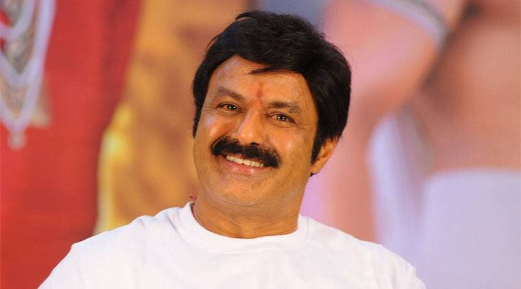 Balakrishna, Balakrishna rythu, Balakrishna rythu movie, Balakrishna gautamiputra satakarni, gautamiputra satakarni, Balakrishna news, Balakrishna new movies, tollywood news, telugu movies, entertainment news