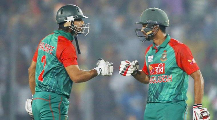 India vs Bangladesh, Ind vs Ban, India vs Bangladesh final, India vs Ban, Ind vs Ban cricket, Ind vs Ban Asia Cup final, asia cup, asia cup final, asia cup 2016 final, bangladesh vs india, ban vs ind, bangladesh vs india final, cricket score, cricket news, cricket