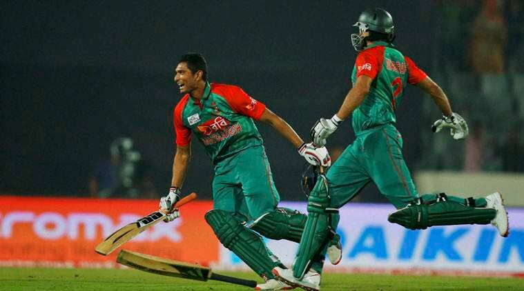 Image result for Bangladesh vs pakistan\