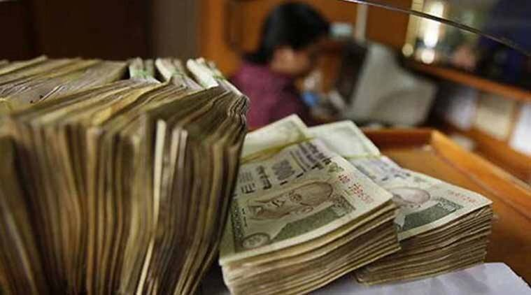 India has a Deposit Insurance and Credit Guarantee Corporation under the RBI